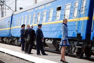 the-golden-eagle-trans-siberian-express-in-moscow-russia