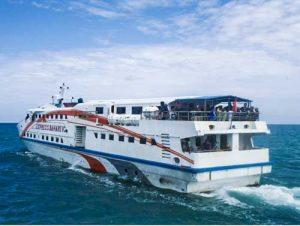 jadwal-kapal-karimunjawa-express-bahari