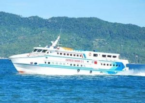 kapal-express-bahari-by-karimunjawa-islandsdotinfo