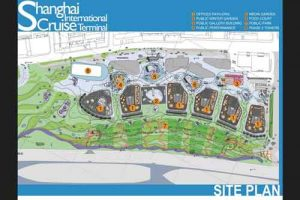 1242526_AJ25_2_Cruise_Terminal_Masterplan_print