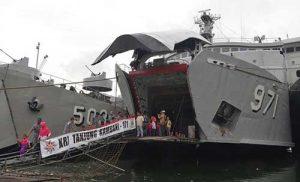 PAUD-Kasih-Ananda-Tanjung-Priok-berwisata-ke-KRI-Tanjung-Kambani-9711