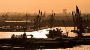Pelabuhan+Port+of+Rotterdam+1