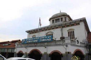 Stasiun-Tawang-Semarang