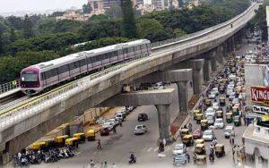 bangalore-metro3