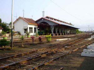 stasiun-malang-kota-lama