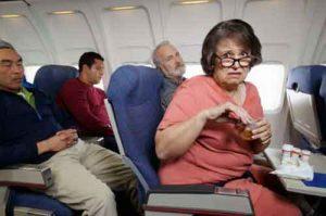takut-naik-pesawat