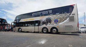 019409800_1482451549-Bus_tingkat_PO_Putera_Mulya3