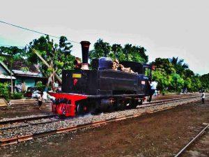 http://loeqmansepur.blogspot.co.id/2013/11/lokomotif-nis-107.html