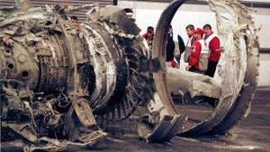 puing Egyptian Airlines. Sumber: assets.natgeotv.com