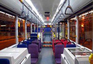 Sumber: orientalmodelbuses.com
