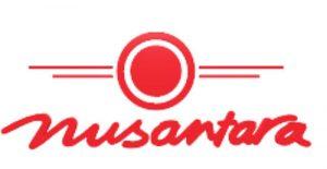 Logo-Nusantara