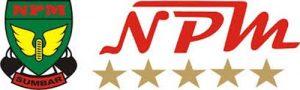 Logo_PO_NPM