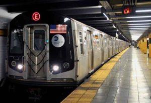 subway di new york. sumber: cdn.zmescience.com
