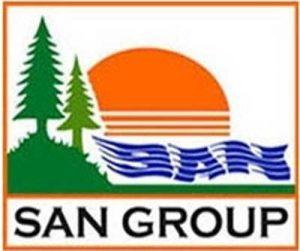 po-san-logo