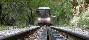 rack railway system. sumber: odontotos.com