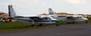 Pesawat-Dirgantara-Air-Service
